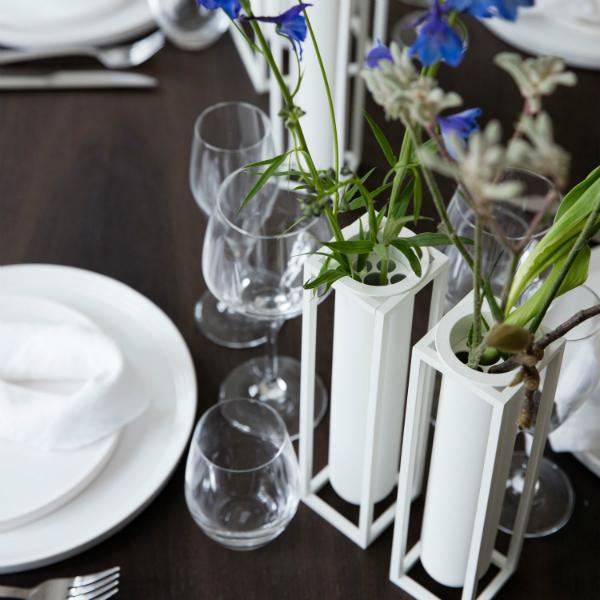 by-lassen-kubus-vase-flora