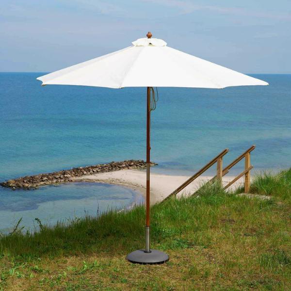catania-sonnenschirm-oe-270-cm-parasol-skagerak