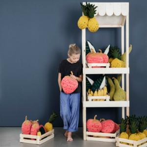 ferm Living Fruiticana