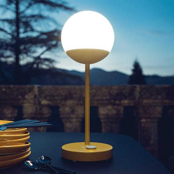 fermob-moon-lampe