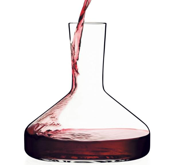 iittala-decanter