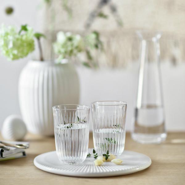 kaehler-hammershoi-trinkglas-33-cl