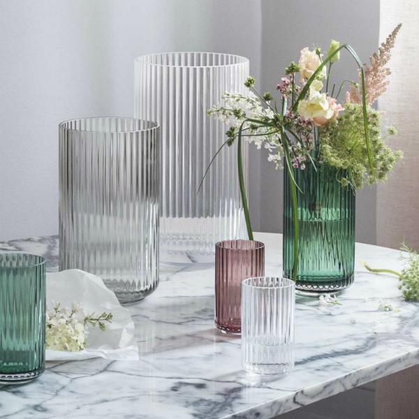lyngby-porzellan-glasvase