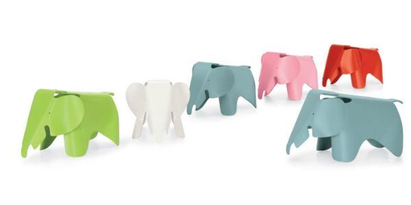 vitra-eames-elephant-gross