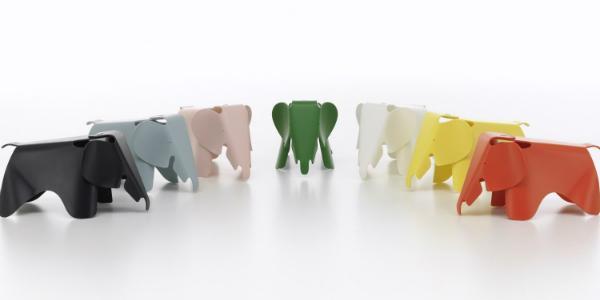 vitra-eames-elephant-klein