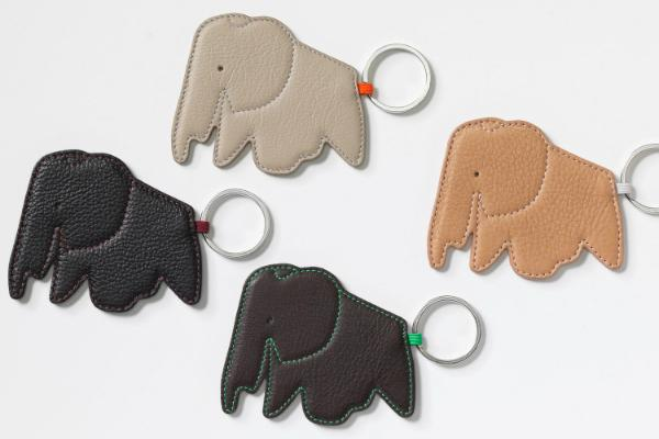 vitra-key-ring-elephant
