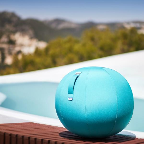 vluv-outdoor-sitzball-aqva