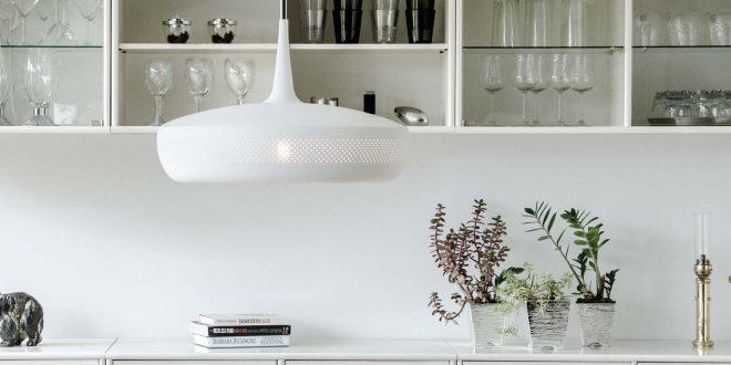 Moderne LED-Hängeleuchten - Raum-Blick Magazin