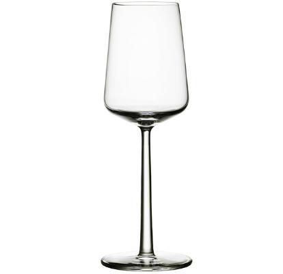 iittala-essence-weissweinglas-2er-set
