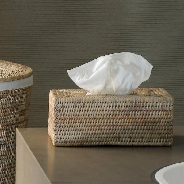 papiertuchbox-basket-kbx-decor-walther