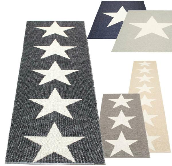 pappelina-viggo-star-outdoor-teppich