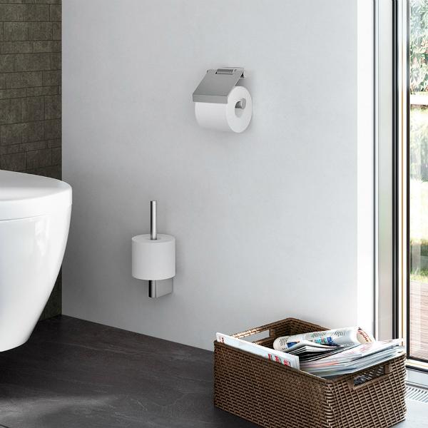 zack-atore-toilettenpapierhalter-m