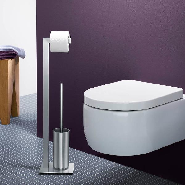 zack-linea-toilettenbutler-edelstahl