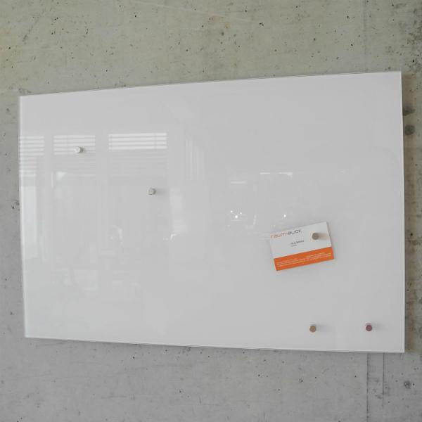 glas-magnettafel-max-60x40-cm-weiss