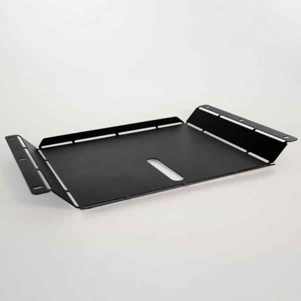 laptophalter-fuer-sekretaer-miss-moneypenny-radius-design