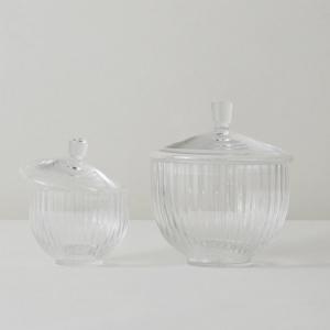 lyngby-porzellan-bonbonniere-glas