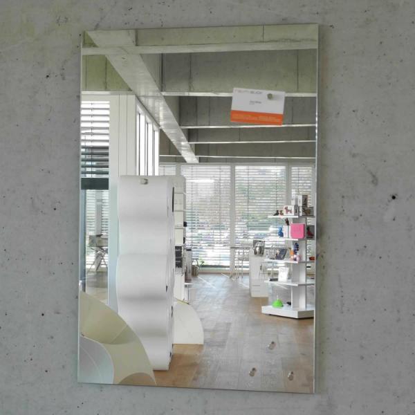 magnetspiegel-max-60x40-cm
