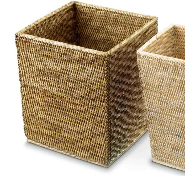 papierkorb-basket-qk-decor-walther