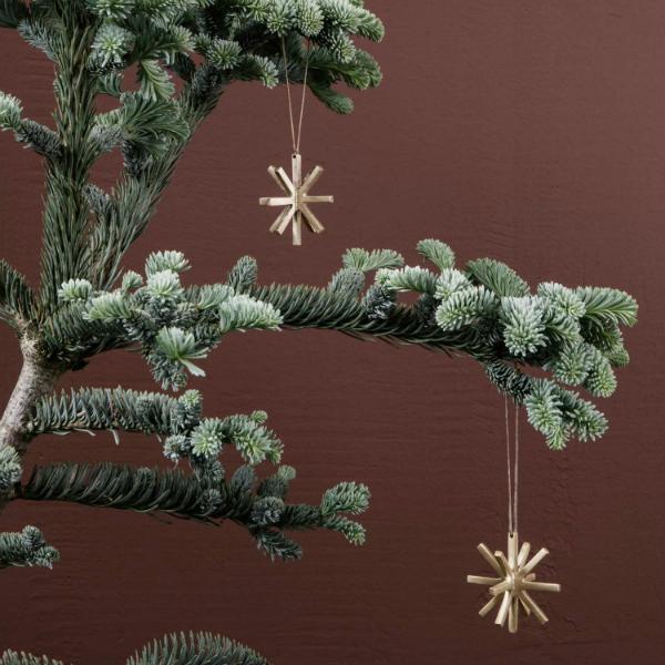ferm-living-winterland-brass-ornament