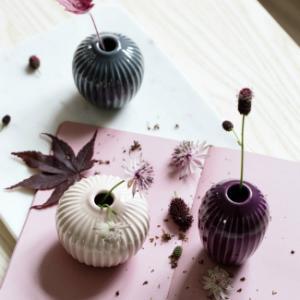 kaehler-hammershoi-vase-mini-3-stueck