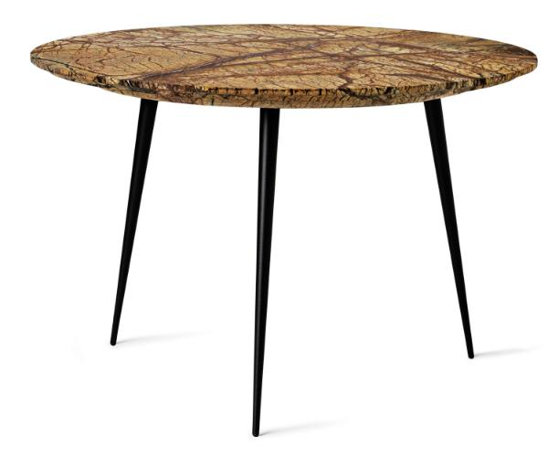 mater-marble-disc-table