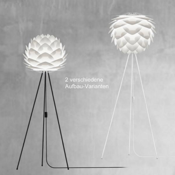 silvia-leuchte-vita-inkl-tripod
