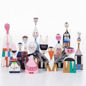 vitra-wooden-doll