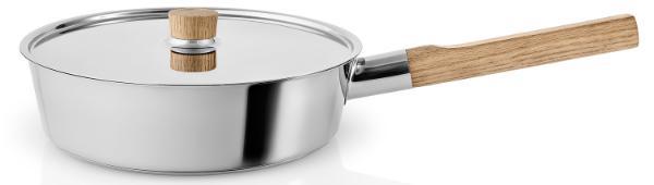 eva-solo-nordic-kitchen-sauteuse
