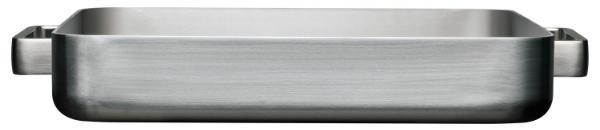 iittala-tools-backofenbraeter