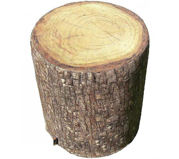 merowings-forest-tree-seat