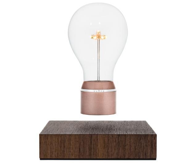 flyte-buckminster-schwebende-lampe
