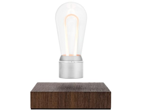 flyte-nikola-schwebende-lampe