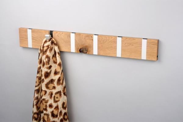 loca-knax-rustique-garderobe