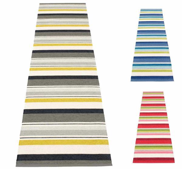 pappelina-folke-outdoor-teppich