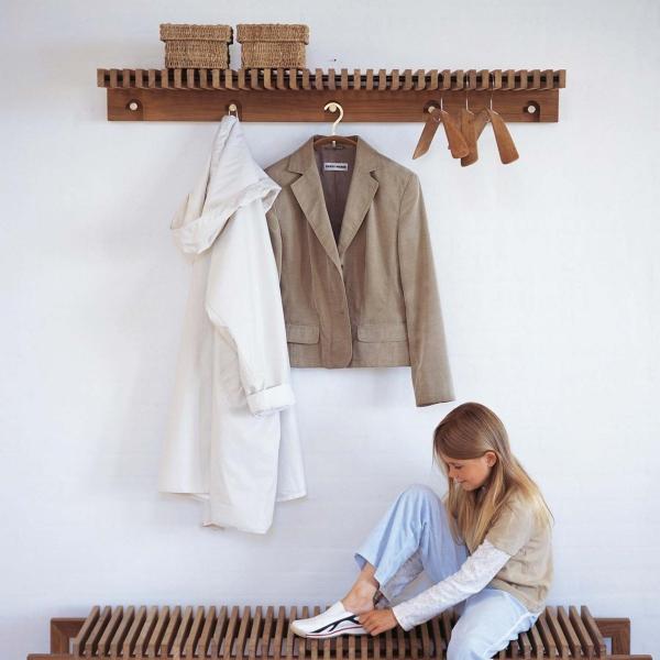 skagerak-cutter-garderobe