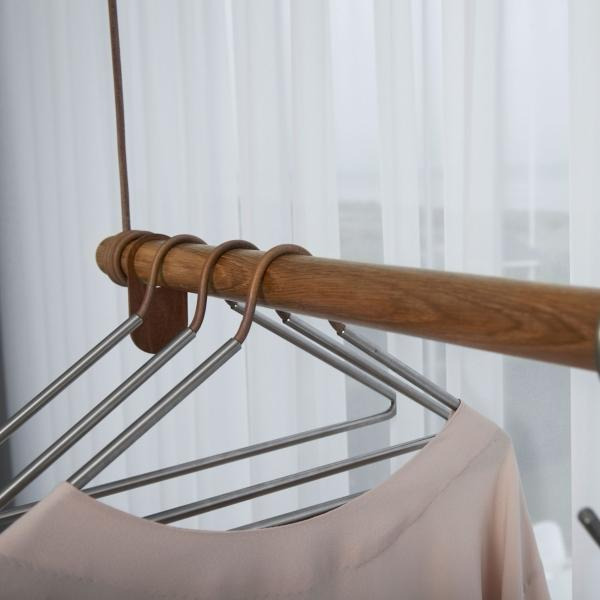 swing-garderobe-lind-dna