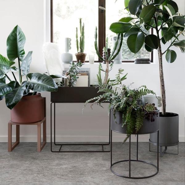 ferm-living-plant-box-rund-blumenstaender