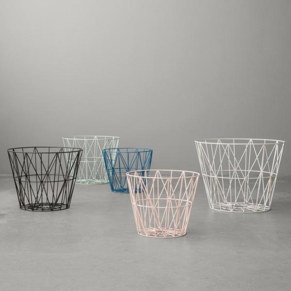ferm-living-wire-basket