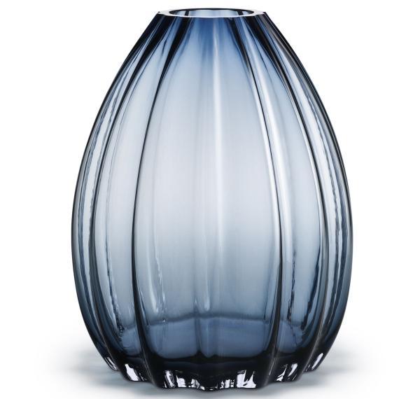 holmegaard-2lips-vase