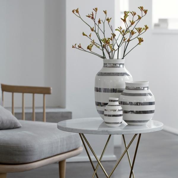kaehler-omaggio-vase-gross