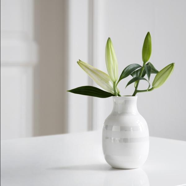 kaehler-omaggio-vase-klein