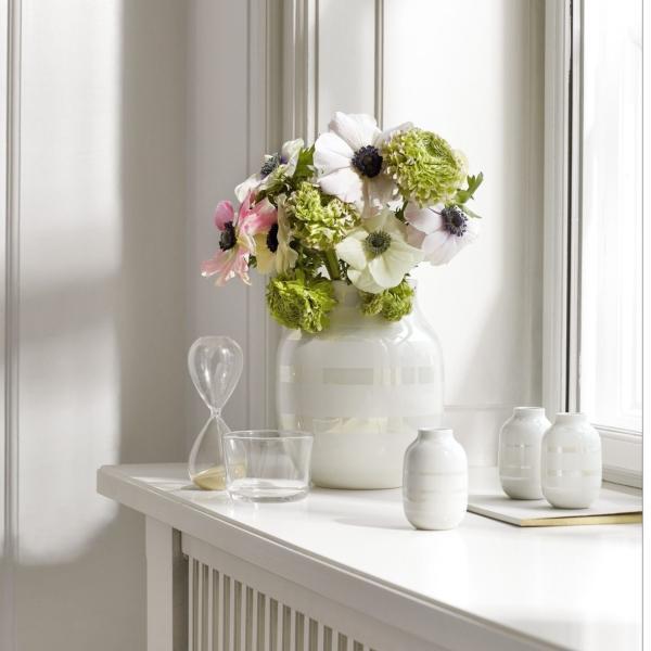 kaehler-omaggio-vase