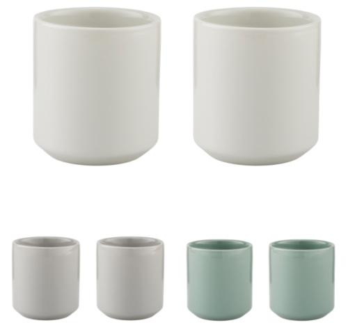 stelton-core-thermobecher-2er-set