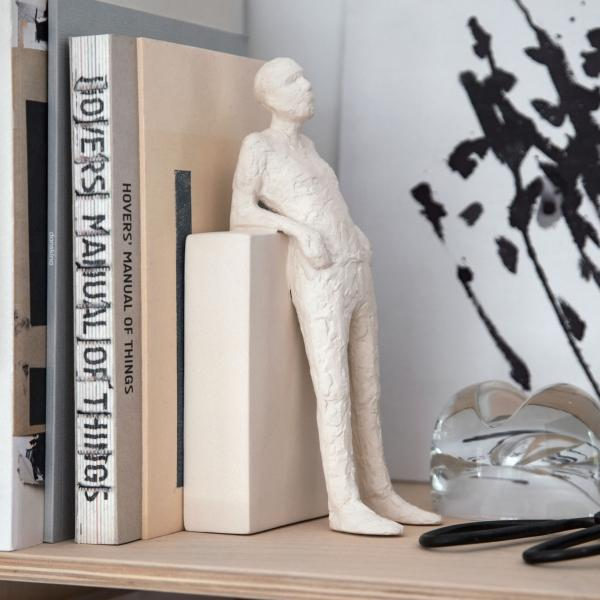 kaehler-character-skulptur