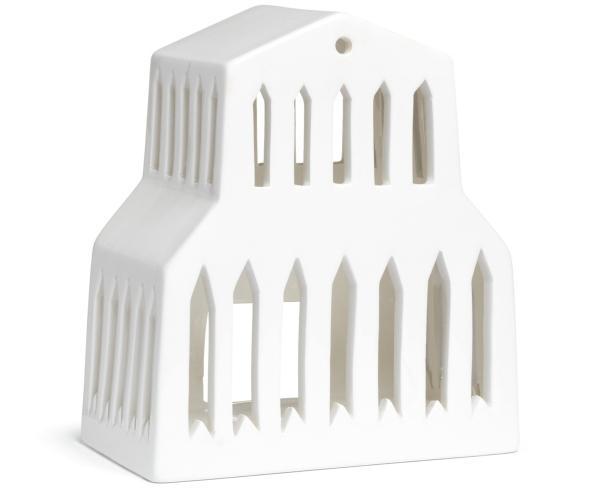 kaehler-urbania-lichthaus-basilika