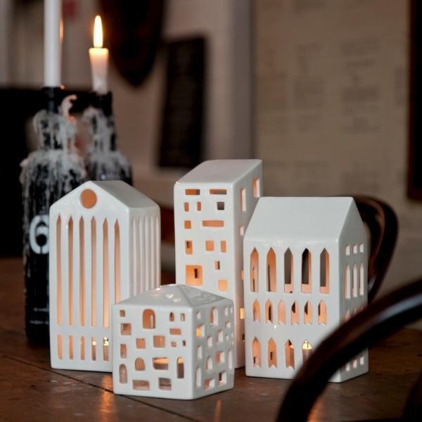 kaehler-urbania-lichthaus-keramik