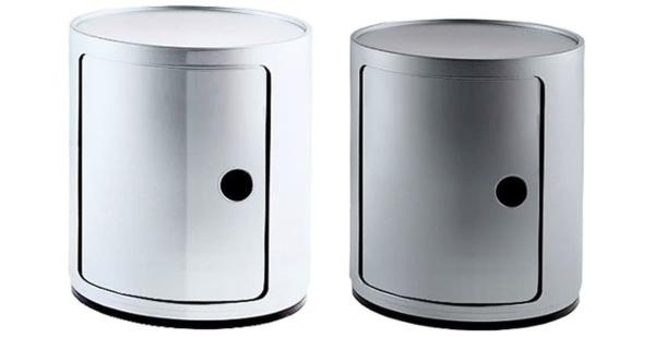 kartell-componibili-4955