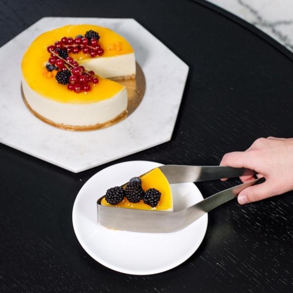 magisso-cake-server-diamond-tortenheber