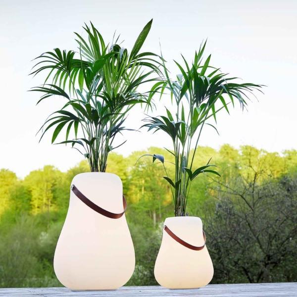 nordic-d-luxx-flowerpot-speaker-kuebel