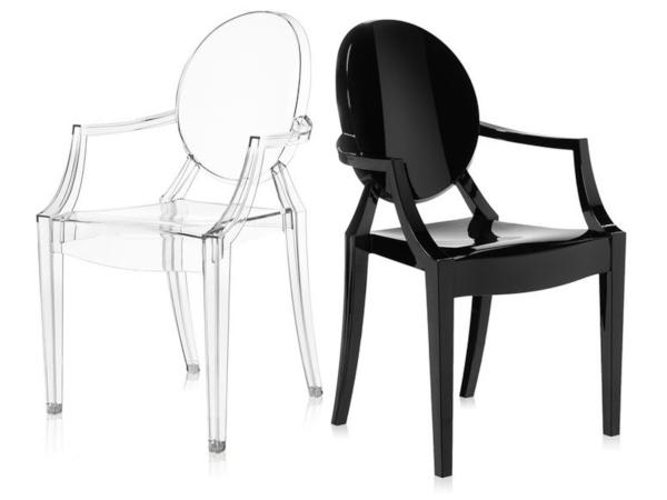 kartell-louis-ghost-stuhl